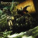 Fairyland「Score To A New Beginning」