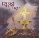 Ring Of Fire「The Oracle」