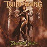 Twilightning「Delirium Veil」