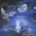 Nightwish「Oceanborn」