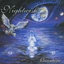 Nightwish「Oceanborn」