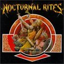 Nocturnal Rites「Tales Of Mystery And Imagination」