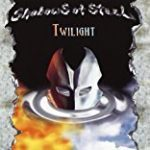 Shadows of Steel「Twilight」