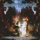 Sonata Arctica「Winterheart's Guild」