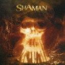 Shaman「Immortal」