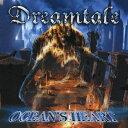 Dreamtale「Ocean's Heart」
