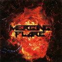 Merging Flare「Reverence」