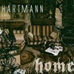 Hartmann「Home」