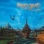 Fairyland「Of Wars In Osyrhia」