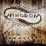 Wingdom「Reality」