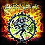 Eyes of Shiva「Eyes of Soul」
