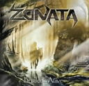 Zonata「Buried Alive」