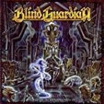Blind Guardian「Nightfall In Middle-Earth」