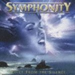Symphonity「Voice From The Silence」