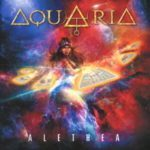 Aquaria「Alethea」