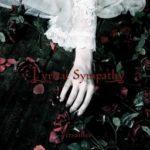 Versailles「Lyrical Sympathy」