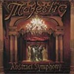 Majestic「Abstract Symphony」