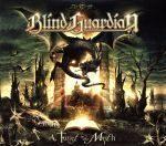 Blind Guardian「A Twist In The Myth」