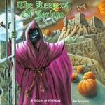 「The Keepers Of Jericho – A Tribute To Helloween」