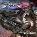 Dragonforce「Ultra Beatdown」