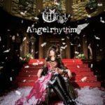 Asriel「Angelrhythm」